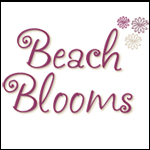 BeachBlooms